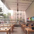 Apple-store-Omotesando-flashfly-03