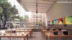 Apple-store-Omotesando-flashfly-03