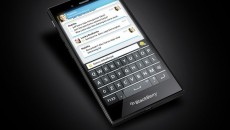 BlackBerry-Z3-Official1