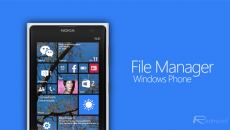 File-Manager-windows-phone