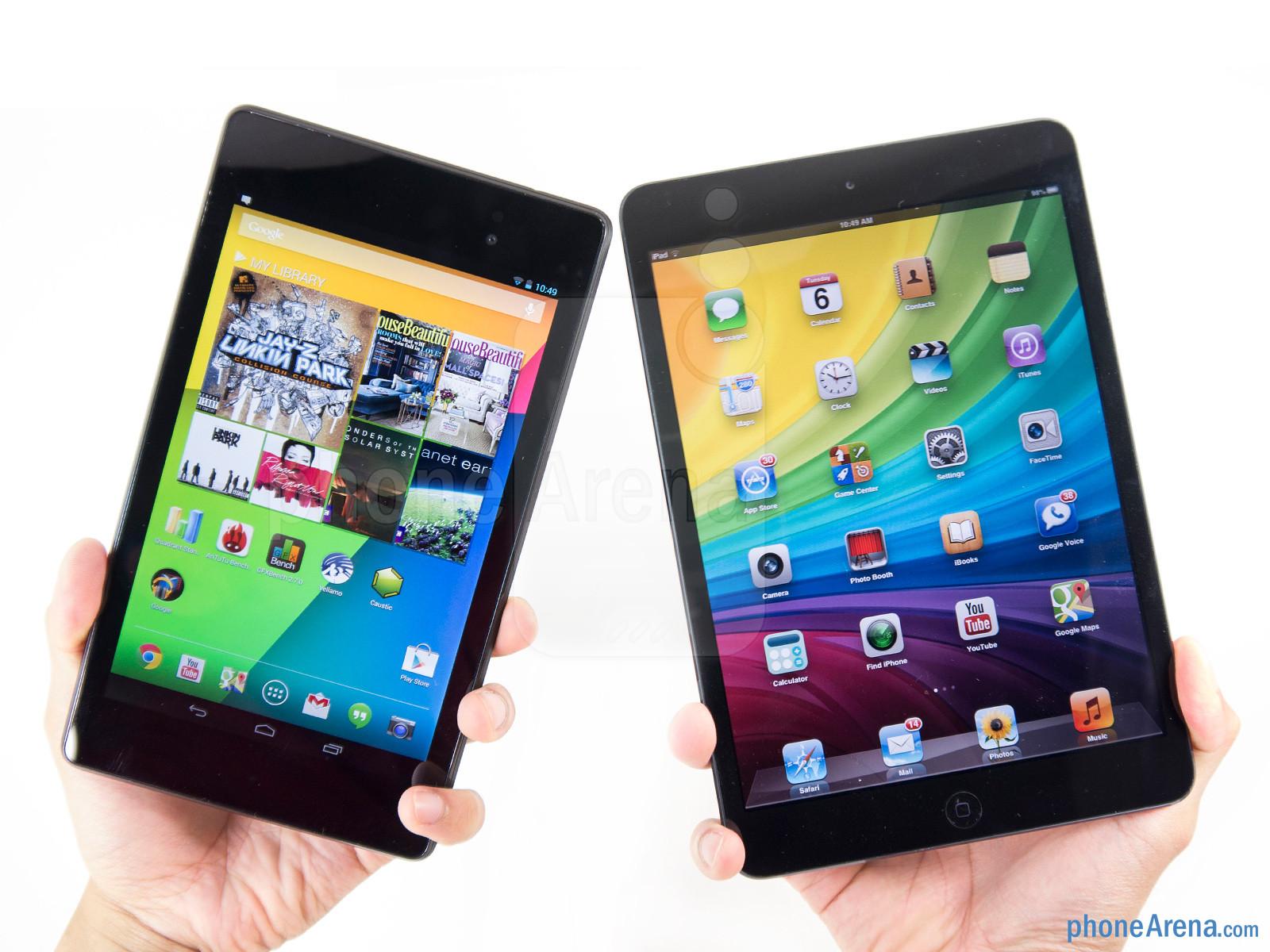Google-Nexus-7-vs-Apple-iPad-mini-10