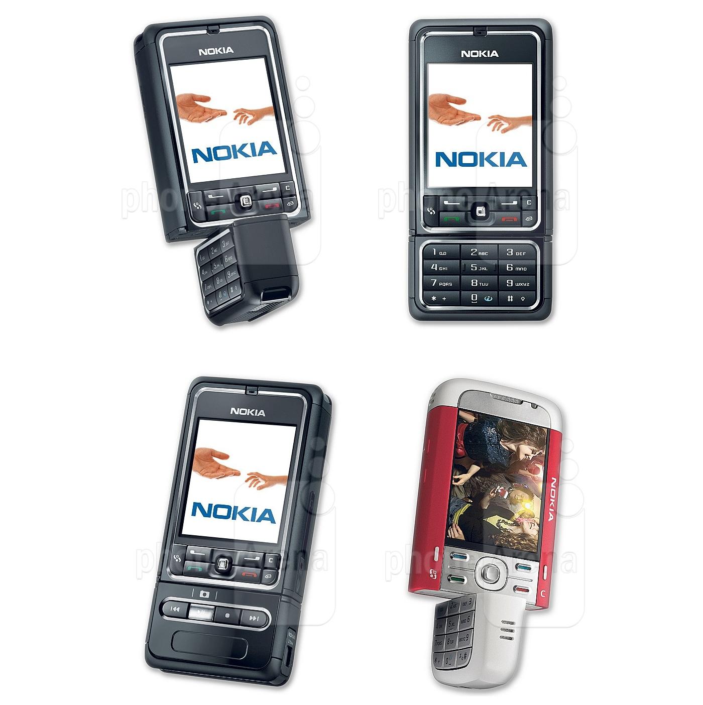 Nokia-3250-and-Nokia-5700-XpressMusic