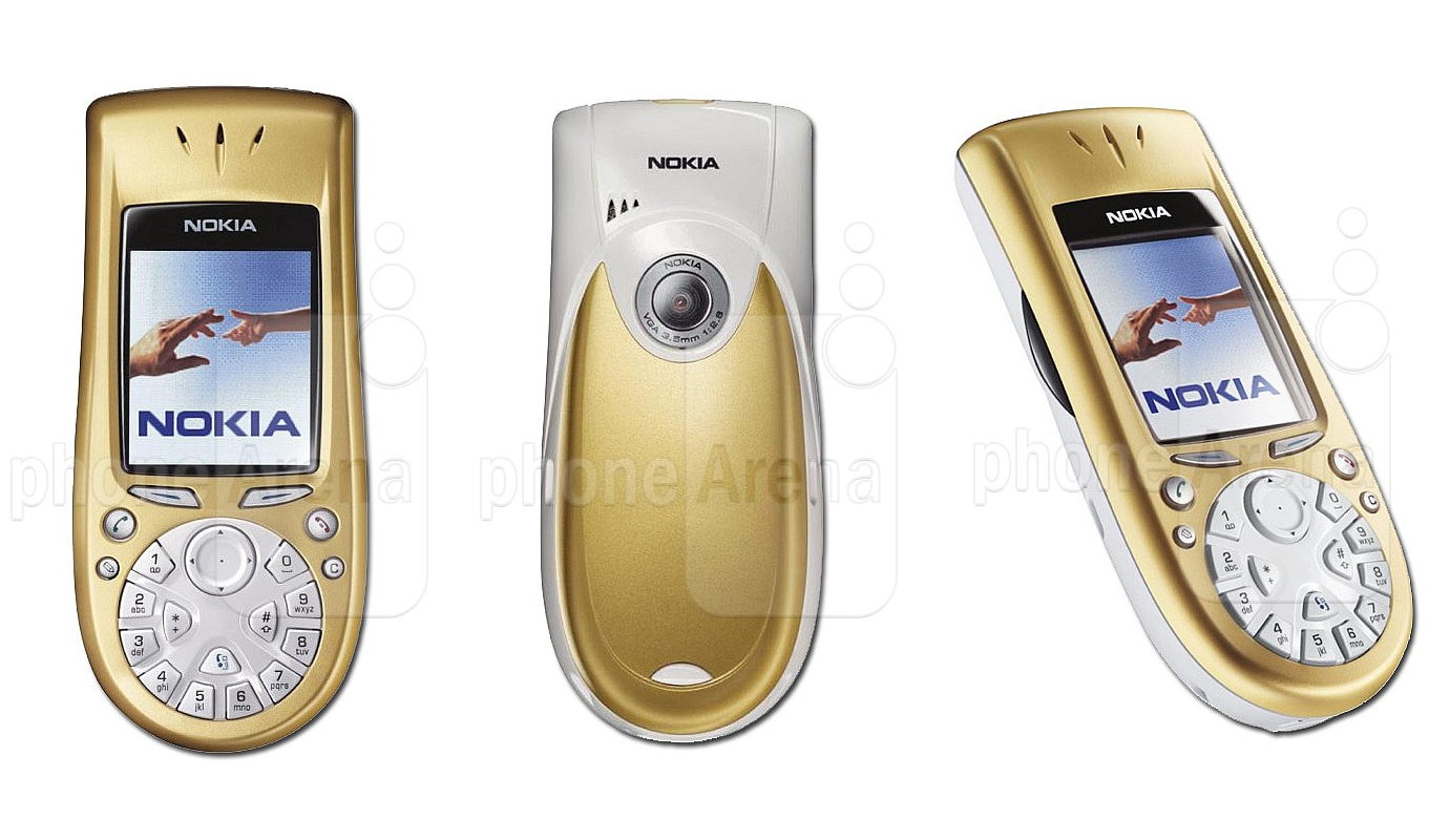 Nokia-3600-3620-and-3650