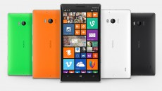 Nokia-Lumia-930-Beauty2