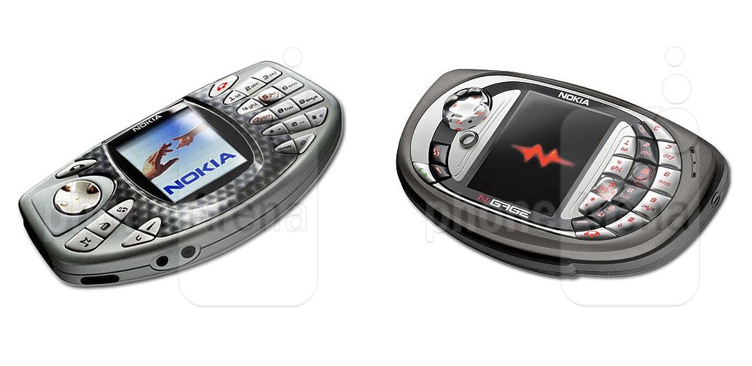 Nokia-N-Gage-and-N-Gage-QD