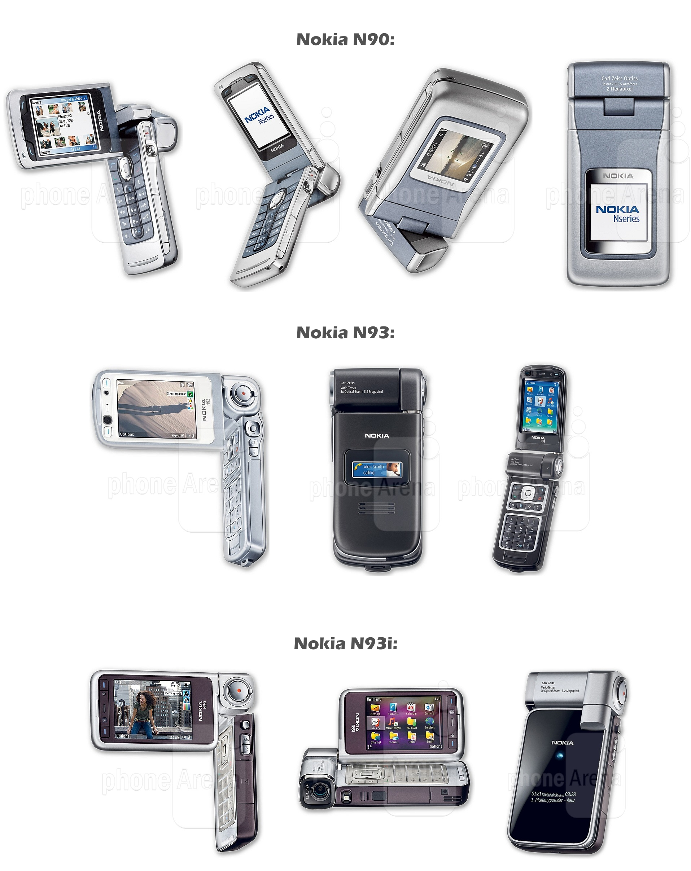 Nokia-N90-N93-and-N93i