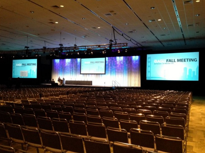 Picture-of-conference-room-perfectly-lines-up-with-frame-from-video
