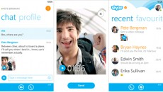 Video-Messaging-on-Skype