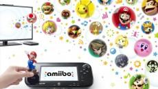 amiibo_img01_E3-646x430