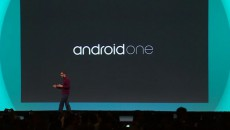 android-one-625x625