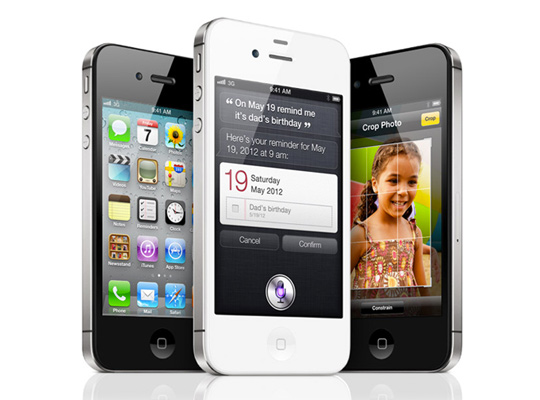 apple-iphone-4s-mobile-phone-0