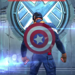 captain-america-game-ios
