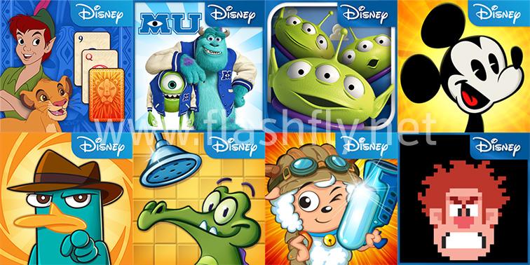 disney-8-free-game-flashfly