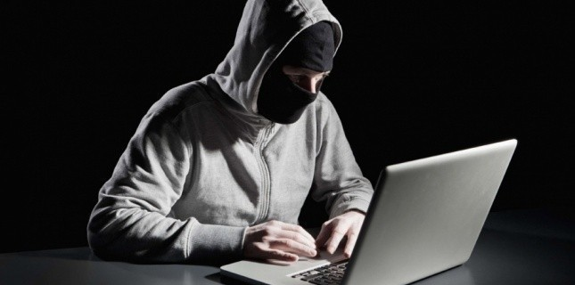 hacker-ebe0b