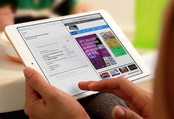 iOS-8-Split-Screen-Multitasking-iPad