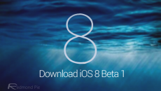 iOS-8-beta-1-download