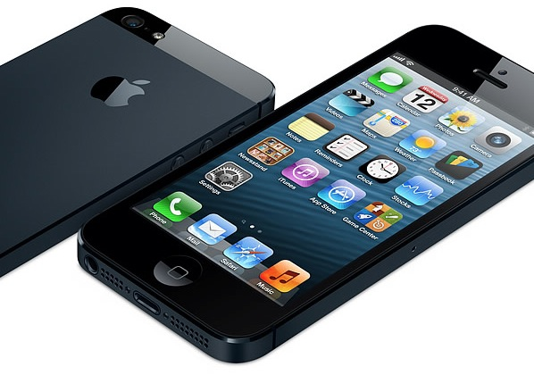 iPhone-5-black-two-up-flat-front-back