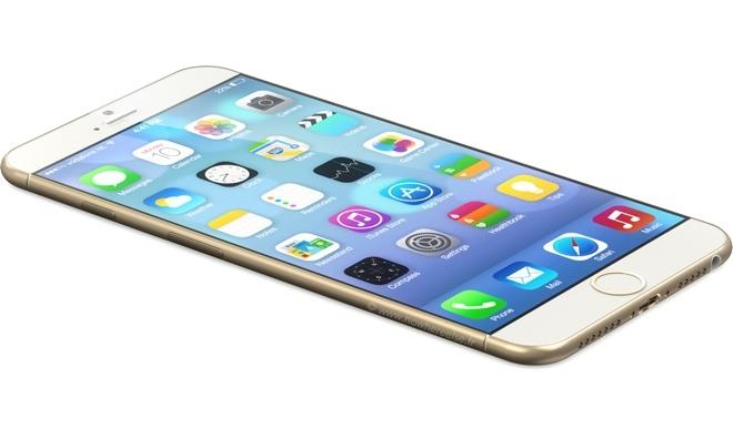iPhone-6-mockup-000