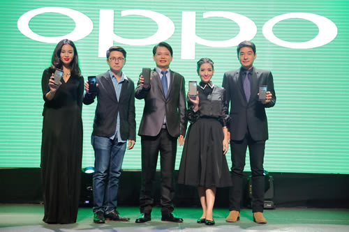 oppo_find7_quad_hd
