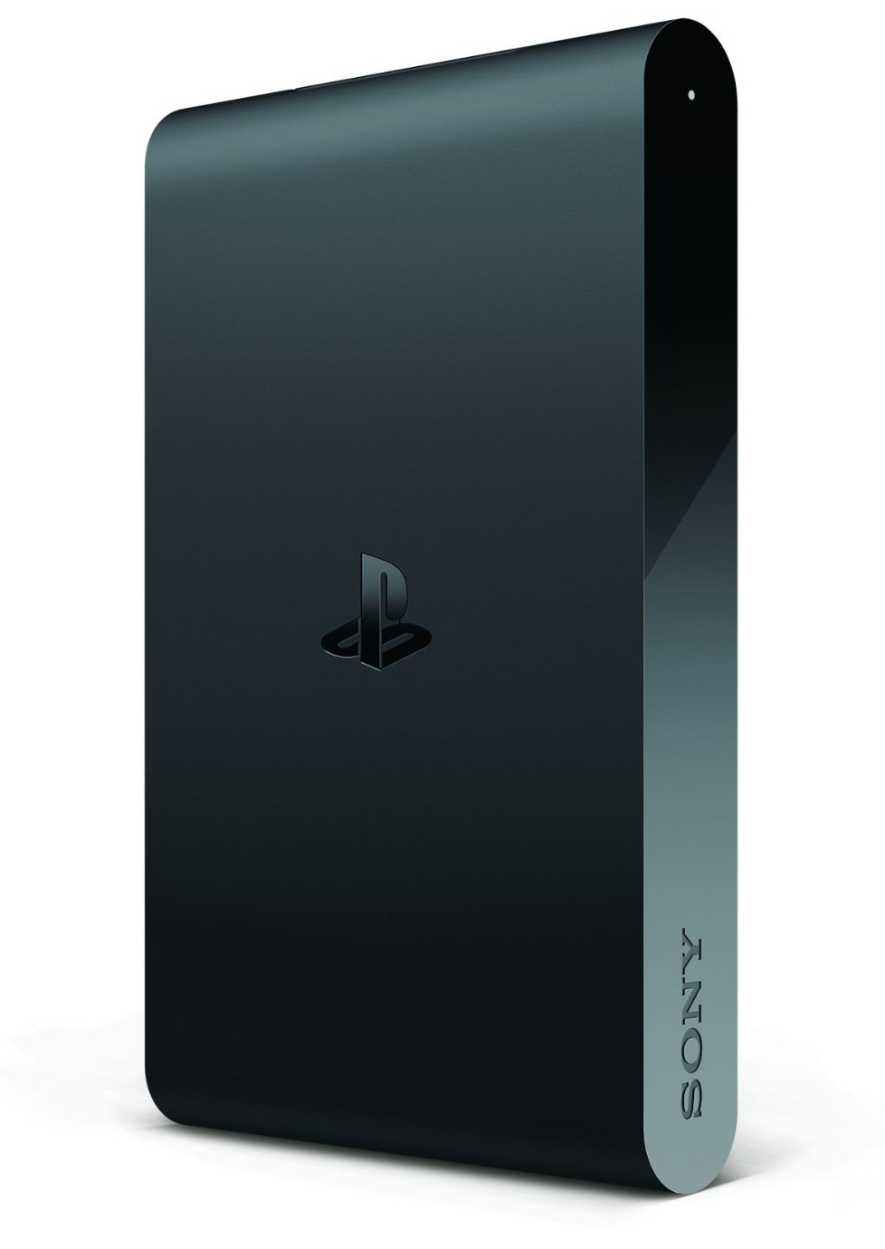 sony_playstation_TV