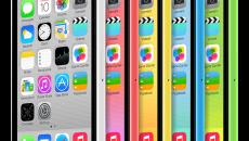 topic_iphone_5c