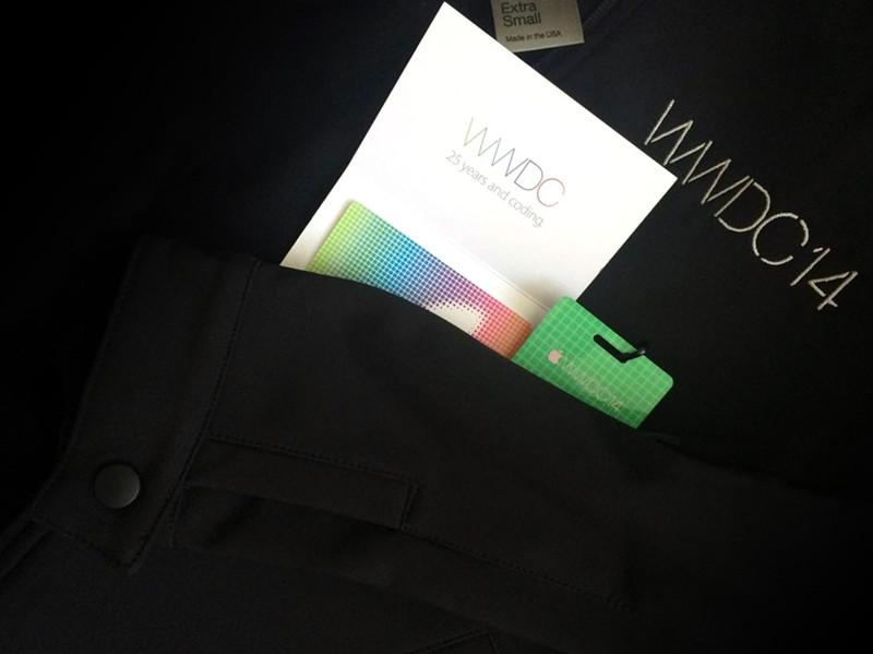 wwdc14_jacket_card_twitter