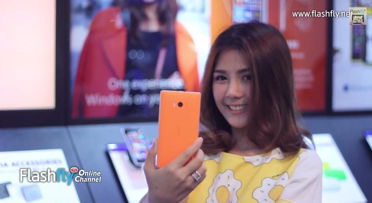 Flashfly-Online-Channel-Lumia-930-01