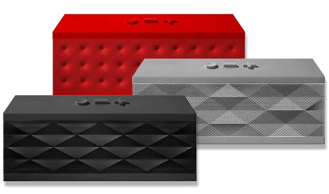 Jawbone-JAMBOX-Wireless-Bluetooth-2.1-Speaker-System