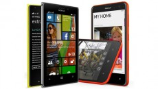 Nokia-Lumia-Cyan-Windows-Phone-8.1-update-686x380