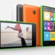 Nokia-X2-Dual-SIM-hero-3