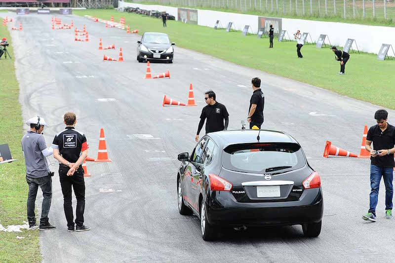 Pic_Driving Challenge-002