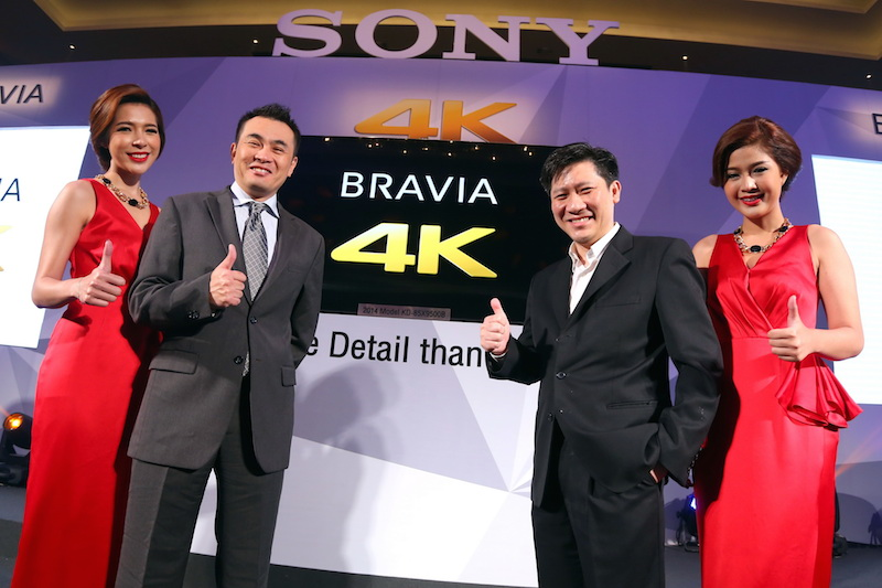 Pic_Sony BRAVIA 4K_01