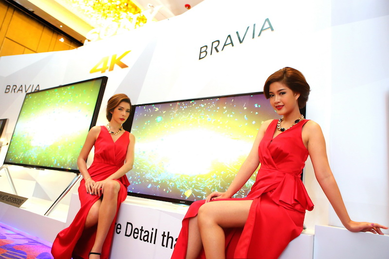 Pic_Sony BRAVIA 4K_04