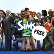 Sims-2-ultimate-collection1
