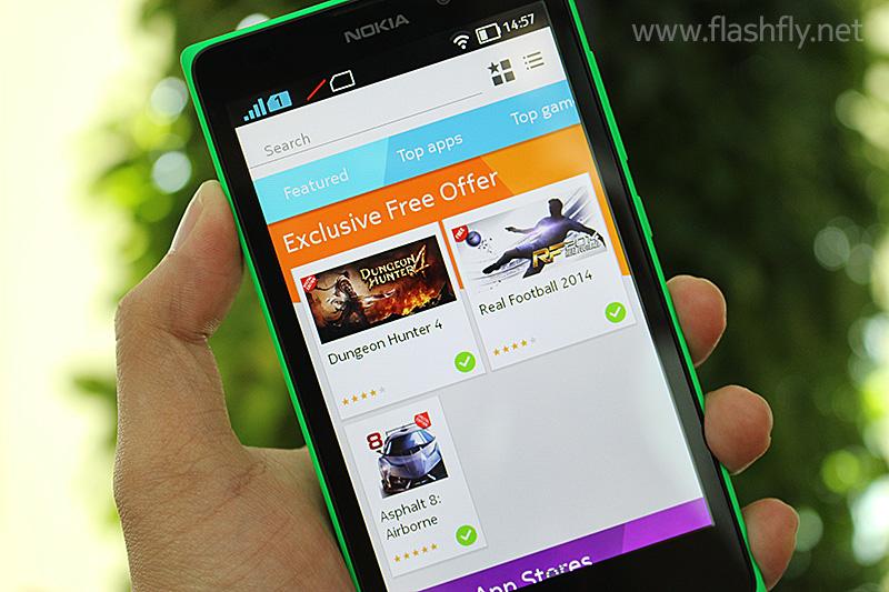gameloft-3-app-nokia-x-flashfly