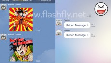 line-hidden-flashfly-01