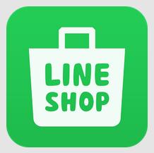 line-shop-icon