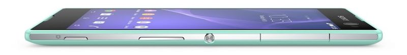 xperia-c3-slim-sleek-and-lightweight