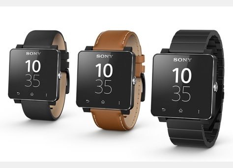 20748-sony-smartwatch-2-img3-350220