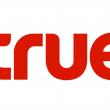 5132718057_true_logo