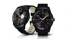 LG+G+Watch+R+1