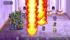 LUNAR_battle_new