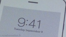 Manuel-Utilisation-iPhone-6-Date-Sortie