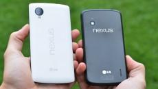 Nexus-4-Nexus-5