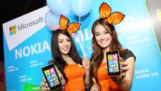 Nokia-Lumia-530-th-flashfly-01