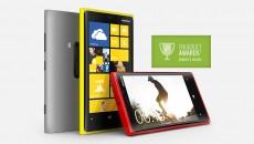 Nokia-Lumia-920-engadget-awards-2012-jpg