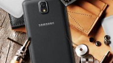 Samsung_Galaxy_Note_3_press_black_rear-578-80