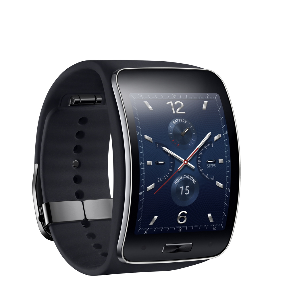 Samsung_Gear_S_Blue_Black_3_verge_super_wide