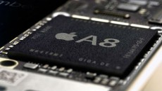 apple_a8_rumors1