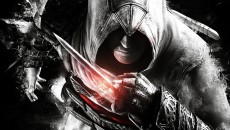 assassins_creed1